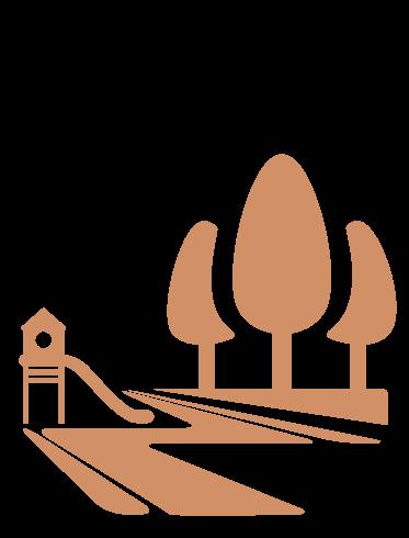 Collectivités-pro-orange