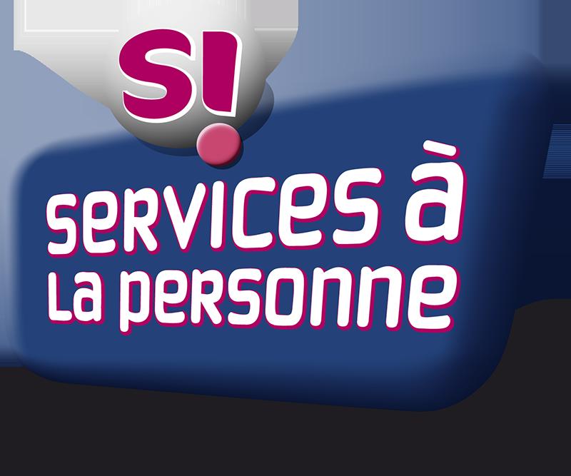 servicealapersonne